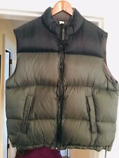 Old Navy XL Vest (Puffy Jacket With No Sleeves)
