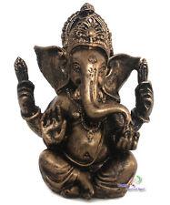 Ganesha Figur Deko Buddha Figur Gott Dekofigur Ganesha Indien