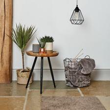 SOLEMATE®  Eco-Friendly Door Mat , Truffle