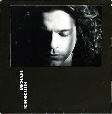 INXS - Michael Hutchence Promo (Bono U2) / CD Slipcase / V2 – VVR1010482P NL