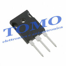 Transistor PNP TIP36C TIP 36 transistor audio 100V 25A