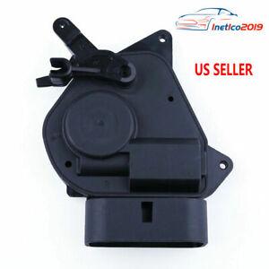 857938 Door Lock Actuator Motor for Front Right 2000-05 Toyota Rav4 69110-42120