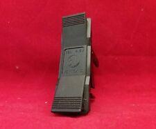 Bill VERTEX 32 A 32AMP 415 V Fusible Portador II