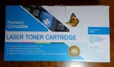 TONER CARTRIDGE C4096AJ Compatible With HP 2100x/2200x Canon LBP 1000/1310/470