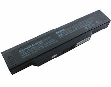 BATTERIE COMPATIBLE POUR PACKARD BELL EasyNote R1004  11.1V 4800MAH