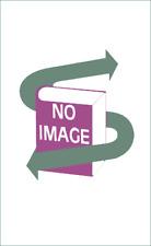 libro di arte e immagine. vol. storia dell'arte (ldm) bersi ricci 9788808740601