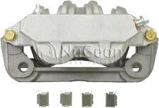 Nugeon 99-17917A Frt Left Rebuilt Brake Caliper