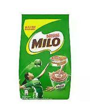 Nestle Milo Chocolate Malt (400g)