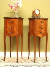 Louis XV Antique Cabinets & Cupboards