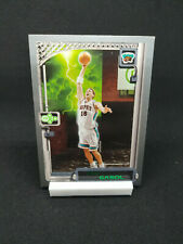 2003-04 Topps Rookie Matrix - [Base] #90 Pau Gasol