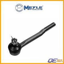 Front Inner Steering Tie Rod End Meyle New 30160200094 For: Toyota 4Runner