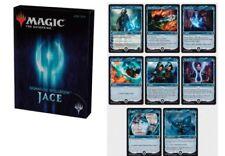 Wizards of the Coast Zendikar Magic the Gathering Trading Card Games in English