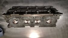 FORD FOCUS ST170 DURATEC GAS FLOWED CYLINDER HEAD PORTED AND POLISHED HEAD