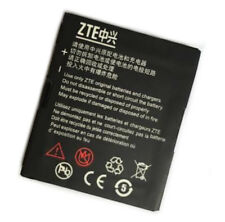 Li3709T42P3H453756 50602800524 1550mAh battery fr Telstra Easy Touch Discovery 3