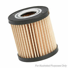 Fits Lexus IS MK2 220 D Bosch Fuel Filter Insert