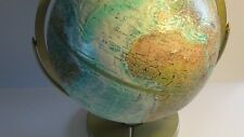 World Ocean Series Globe