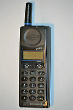 Seltenheit Ericsson GH 337