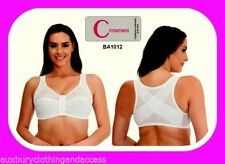 Lace Wire Free Women's & Bra Sets Not Matching Knickers