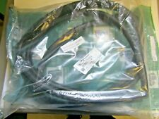 Mopar 70 71 72 73 74 75 76 A-Body Fastback Rear Window Seal