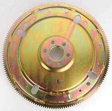 B&M automotive - BM 50237 | Flexplate - 164 Tooth - Steel - C4 - 28.2 oz Externa