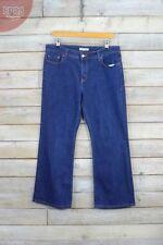 Jeans Levi's pour femme taille 34