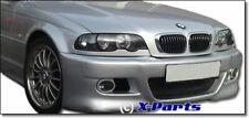 Faros Antiniebla para BMW E39 E46 3er 5er Vidrio Nebulizador Deporte Marca