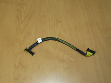Dell PowerEdge T620 PIB to MB Cable G0FJN