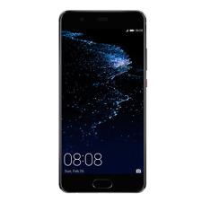 "Huawei P10 Plus 128GB VKY-L29 Dual Sim (FACTORY UNLOCKED) 5.5"" Blue Gold Black"