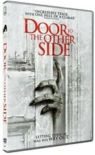 Door to The Other Side (2017 DVD New) 043396509177