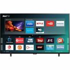 "Philips 55PFL5602/F7 55"" Class 4K (2160p) Smart LED TV"