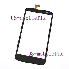 Touch Screen Digitizer For BLU Studio G D790 D790U D790L D790Q BLACK Repair