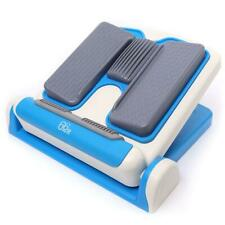 66fit™ Multi Adjustable Stretch Board - Slant Stretching Achilles Hamstring Calf