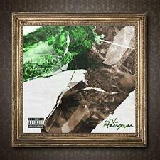 Obie Trice - The Hangover (NEW CD)