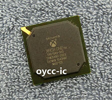 1pcs*   Brand New   X861949-005   BGA  IC  Chip