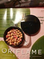 Oriflame Giordani Gold Bronzing Pearls