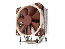 Noctua Nh-u12dx I4 High Performance Intel Xeon CPU Cooler 120mm
