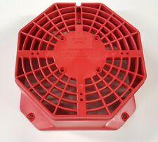 Fanuc Fan Housing - A290-1404-X501