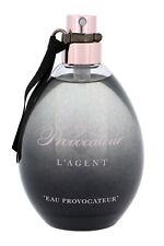 Agent Provocateur L Agent Eau Provocateur unboxed New 50ml  + free Gift