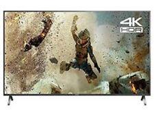"Panasonic TX-49FX700B 49"" HDR 4K Ultra HD Smart TV-FREE 5 YR WARRANTY"