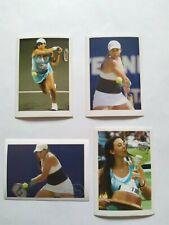 Top tennis 2007- Marion Bartoli