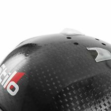 Stilo Removable Air Intake For ST5 Crash Helmet / Lid - Race / Rally / Cooling