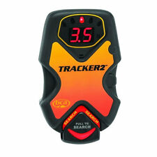 BCA Tracker 2 Avalanche Beacon Digital DTS Avy Transceiver Backcountry Access