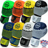 Professional Boxing Gloves, MMA, Sparring Punch Bag, Muay Thai Training Mitts