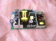 ⭐ Skynet Electronic BARA159
