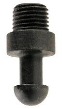 High Standard Semi-Auto Pistol Barrel Stud