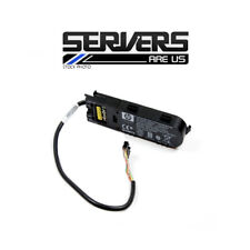 HP Battery pack for p400 controller with cable381573-001 383280-B21