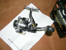 PENN CAPTIVA CV 500 4BB 5.1:1 ultralite fishing reel; NIB