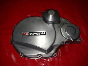 Clutch Cover Engine Cover Clutch 29tkm Clutch Kawasaki GPZ1000RX