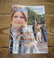 Only Fools And Horses Fan Club Magazine Issue 41