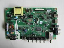 Power Supply Board D32hn-D0 Vizio 0171-2271-5647 p//n 7B 3632-2972-0150 Main